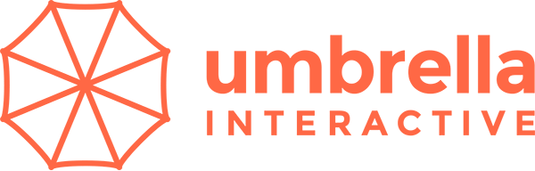Umbrella Interactive | Atao Oy